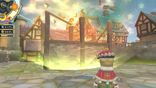 File:FFCCMLAAK-gameplay.jpg