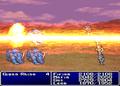 FFII Ultima3 PS.png