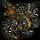 FFRK Dragon FFVI