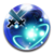FFRK Faithful Friend Icon