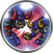 FFRK GF Brothers Icon