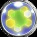 FFRK Magic Shield Icon