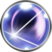 FFRK Spinning Edge FFXIV Icon