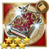 FFRK Unknown Book 2