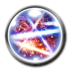 FFRK Unknown Samurai Ability Icon 2