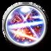 FFRK Unknown Samurai Ability Icon 2