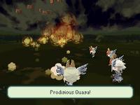 FFT4HoL Prodigious Quaga