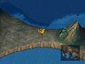 FFVII Wutai Materia Cave WM.png