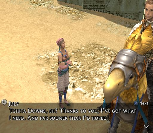 File:FFXII-July.png