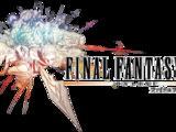 Final Fantasy XIV/Legado