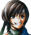 Userbox ff7-yuffie