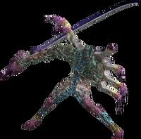 Wladislaus FFXIII