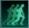Проворство-иконка-ФФ15