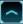 Свежесть-иконка-ФФ15