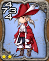 030a Red Mage.png