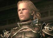 Basch Final Fantasy XII-2