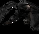 Bat Eye (Type-0 enemy)