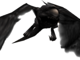 Bat Eye (Type-0)
