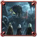 DFFNT Player Icon Golbez Fiends IV3D 001