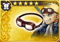 DFFOO Cid's Goggles (VII)