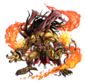 DFFOO Ifrit.png