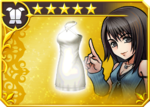 DFFOO Party Dress (VIII)