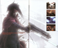 DOCFFVII OST LE Booklet6