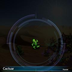 Cactuar (2).