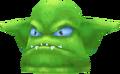 FFIII slime.png