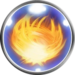 FFRK Adrenaline Icon