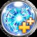 FFRK Astral World Icon