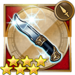 FFRK Chicken Knife FFV