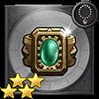 FFRK Emerald Ring FFXIV