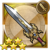 FFRK Excalibur FFT