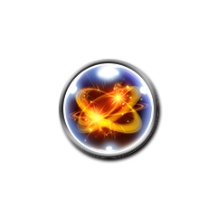 Icon for Flame Break.