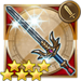 FFRK Save the Queen FFI