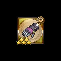 Thief Gloves.