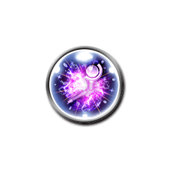 Icon for Wither Magic.