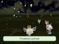 FFT4HoL Prodigious Leafaga