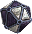 FFXIII enemy Cryohedron.png