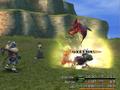 FFX Armor Break.png