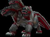 Cerberus (Final Fantasy VIII boss)