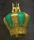 LRFFXIII Crown of Youth
