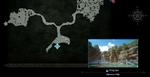 Myrlwood-Falls-Map-FFXV