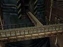 S5Reactor-ffvii-walkway-p1s1