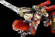 WarriorDissidiaAltEXMode