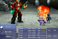 Armored Fiend Flamethrower FFIV ios.PNG