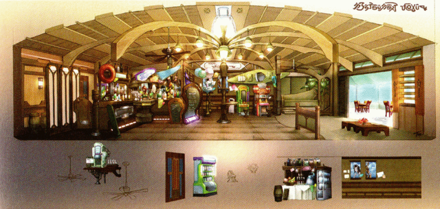 File:Cafe concept1.png