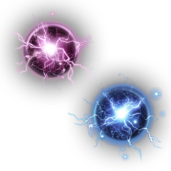 Kuja's Spark Core.