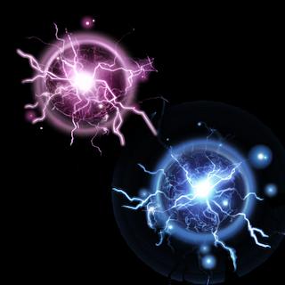 Kuja's Scintillant Core.